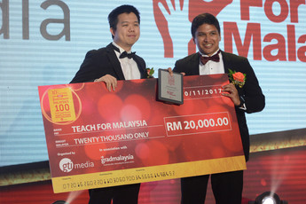 gtimedia-malaysias100-awards-2017-14.jpg