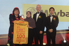 gtimedia-malaysias100-awards-2017-28.jpg
