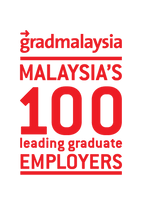 M100-logo_gm-red.png