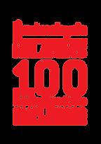 M100-logo_gm-red.png