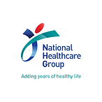National Healthcare Group logo.png