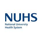 National University of Health System (NU