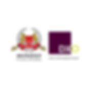 Ministry of Defence (MINDEF) logo.png