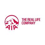 AIA Singapore Pte Ltd logo.png