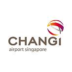 Changi Airport Group logo.png