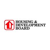 Housing & Development Board.png