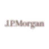 J.P. Morgan logo.png