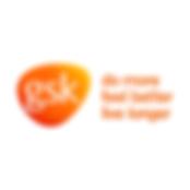 GlaxoSmithKline logo.png