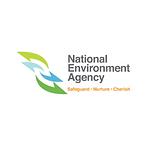 National Environment Agency (NEA) logo.p