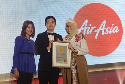 gtimedia-malaysias100-awards-2017-23.jpg