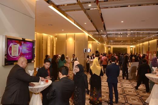 gtimedia-malaysias100-awards-2017-03.jpg