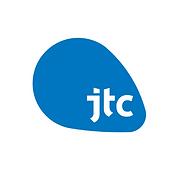 JTC Corporation.png