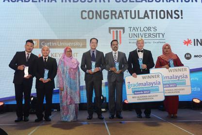gtimedia-malaysias100-awards-2017-12.jpg