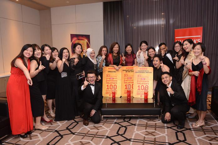 gtimedia-malaysias100-awards-2017-33.jpg