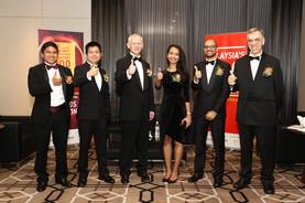 gtimedia-malaysias100-awards-2017-07.jpg