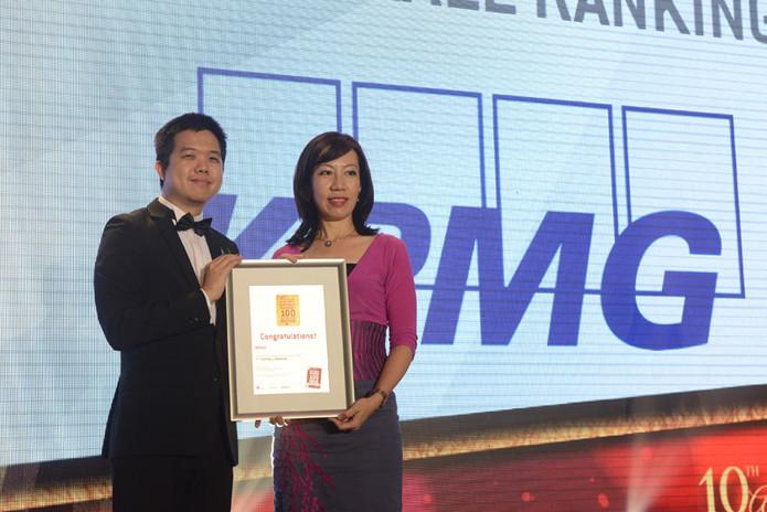 gtimedia-malaysias100-awards-2017-24.jpg
