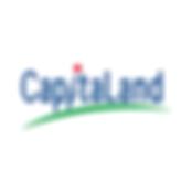 CapitaLand logo.png