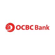 OCBC Bank logo.png