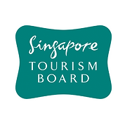 Singapore Tourism Board.png