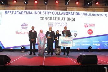 gtimedia-malaysias100-awards-2017-11.jpg