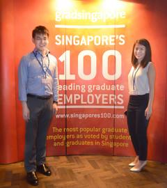DSC_0167.jpgSingapore's 100 Leading Graduate Employers Awards 2017