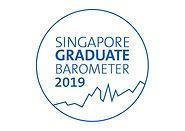 Singapore Graduate Barometer 2019.jpg