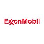 ExxonMobil logo.png