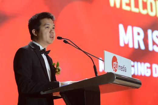 gtimedia-malaysias100-awards-2017-09.jpg