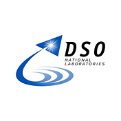 DSO National Laboratories logo.png