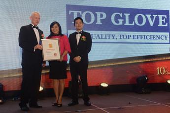 gtimedia-malaysias100-awards-2017-26.jpg