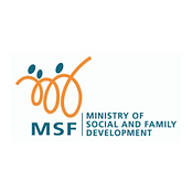 Ministry of Social and Family Developmen