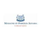 Ministry of Foreign Affairs (MFA) logo.p
