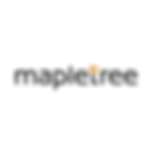Mapletree logo.png
