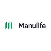 Manulife Financial logo.png