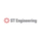ST Engineering logo.png