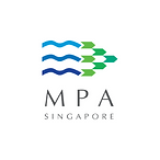 Maritime and Port Authority (MPA) logo.p