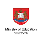Ministry of Education (MOE) logo.png