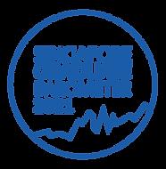 S100 Barometer_logo_2021.png
