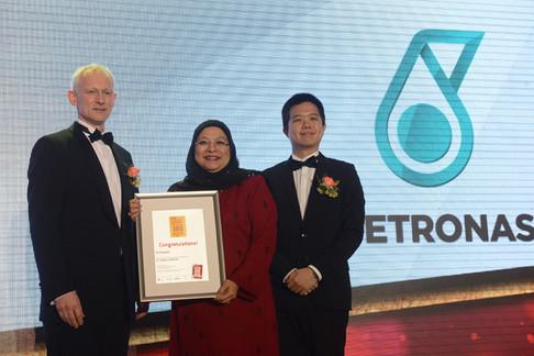 gtimedia-malaysias100-awards-2017-27.jpg