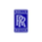 Rolls-Royce logo.png