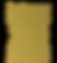 S100 Logo-01.png