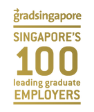 Singapore's100LeadingGraduateEmployers_Logo.png