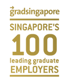 Singapore's100LeadingGraduateEmployers_Logo.png
