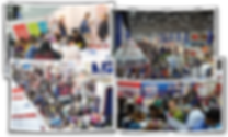 gtimedia-malaysias100-aboutm100-fair.png