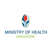 Ministry of Health (MOH) logo.png