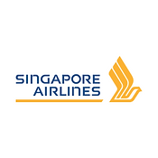 Singapore Airlines logo.png