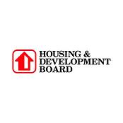 Housing & Development Board (HDB) logo.p
