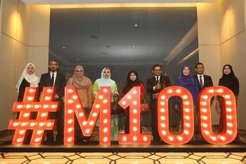 gtimedia-malaysias100-awards-2017-05.jpg