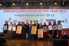 gtimedia-malaysias100-awards-2017-31.jpg