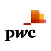 PwC logo.png